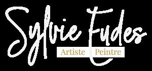 Eudes Sylvie - Artiste peintre